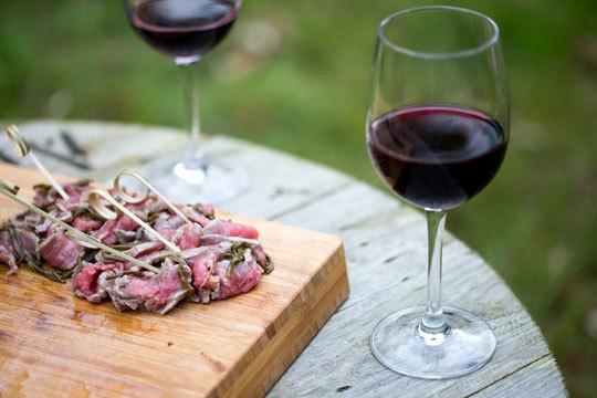 Tapas-vins-rennes-2-web-1467808023