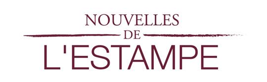 Nouvelles_de_l_estampe-1467815187