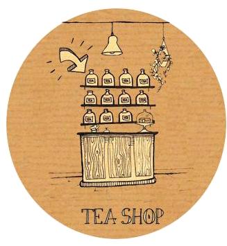 Teashop-1467819225