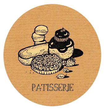 Patisserie-1467819361