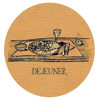 D_jeuner-1467819576