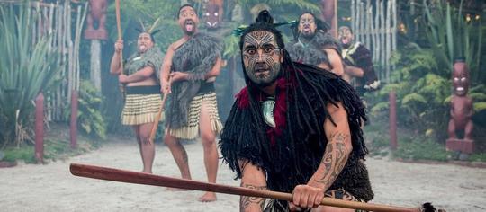 Maoris-1467824394