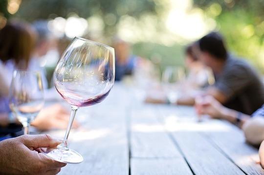 Wineglass-553467_640-1467886159