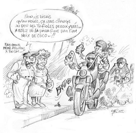 Yann_renault_1-1467929953