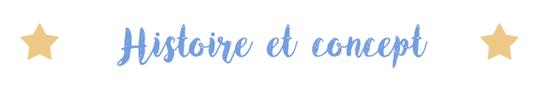 Histoire-et-concept-1467969928