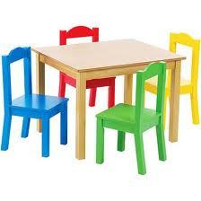 Table-chaise-enfant-1-1467989530