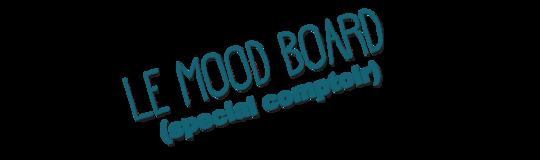 Moodcomptoir-1467989625