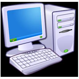Connaitre-composants-ordinateur-configuration-pc-dcf0bb-1467989688