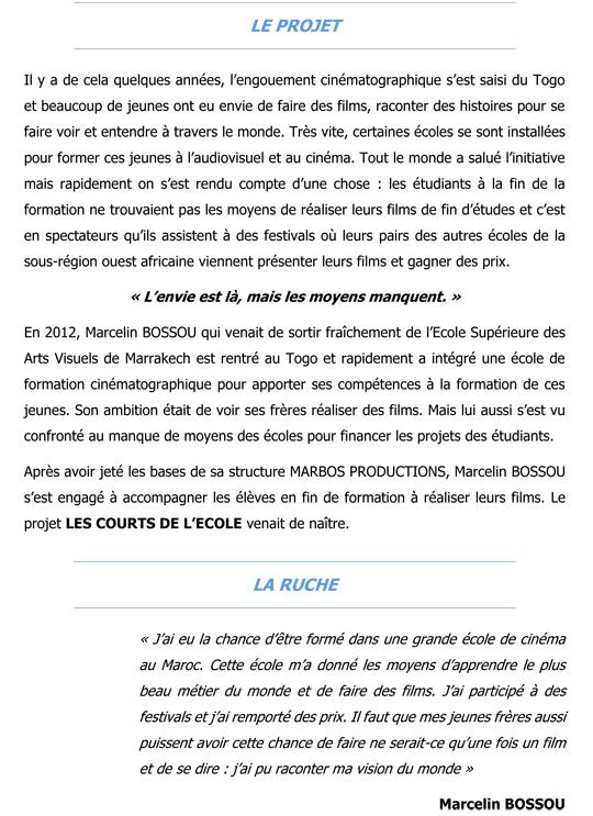 Les_courts_de_l_ecole_-_ruche_2016-2-1468094280
