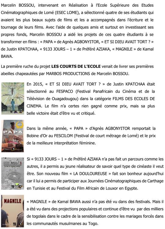 Les_courts_de_l_ecole_-_ruche_2016-3-1468094300