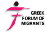 Logo-1468151120