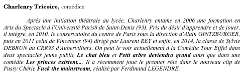 Charlen-1468152043