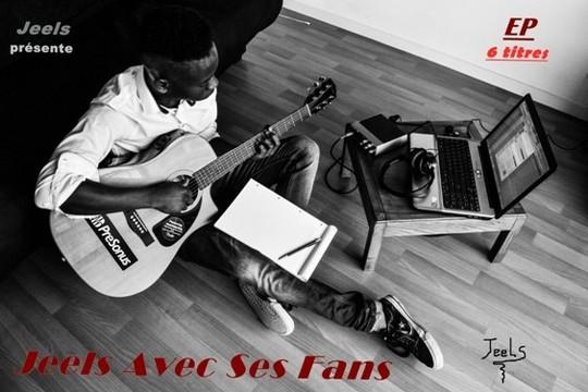 Jeels_avec_ses_fans_3-1468243812