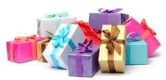 Cadeaux-1468250168