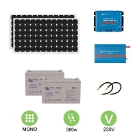 Kit-solaire-380w-230v-victron-energy-inter_tbn2-1468257331