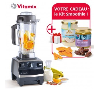 Vitamix-pro-500-smoothie-kit-2_1-1468333127