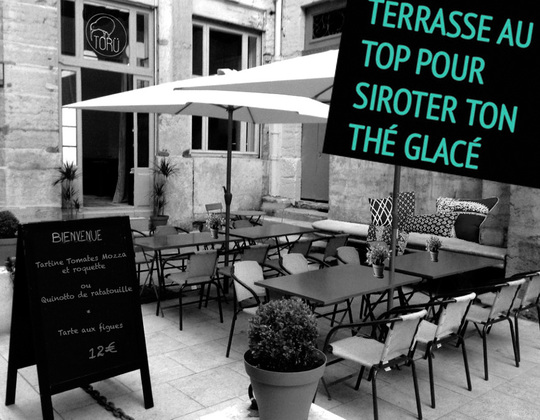 Terrasse_logo_copie-1468411872