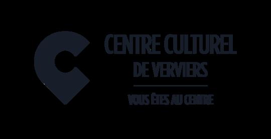 Logo_ccrv-1468420369