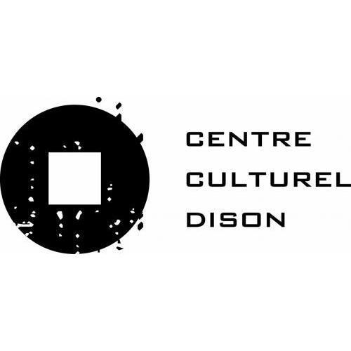 Logo_centre_culturel_de_dison-1468420383