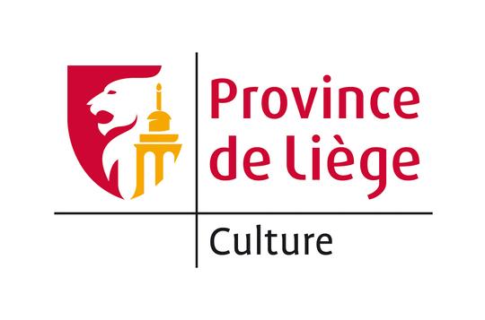 Logo_province_de_liege-1468420403