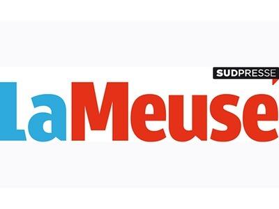 Logo_la_meuse-1468420473