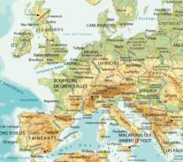 Cartographie_petite_3-1468421029