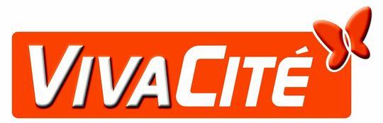 Vivacite2-1468433215
