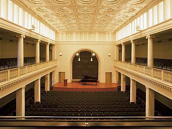 Hcc-beethovensaal-1468497540