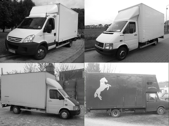 Camionideal-fashiontruck-fb-1468516673