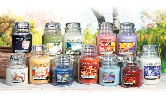 Lp-yankee-candles-bottom-image-1468518449