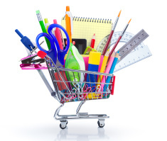 Stock-photo-70737131-school-supplies-in-shopping-cart-back-to-school-1468522936