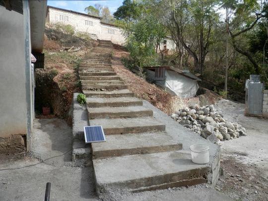 Escalier-1468537524