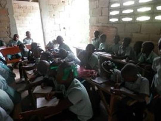 Ecole_haiti-1468541992