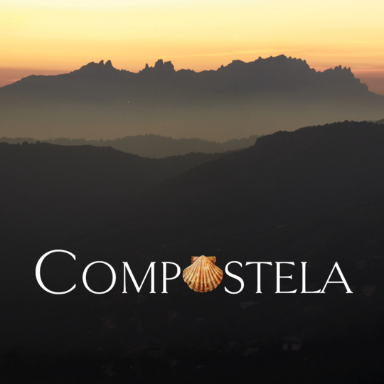 Compostela__2_-1468567486