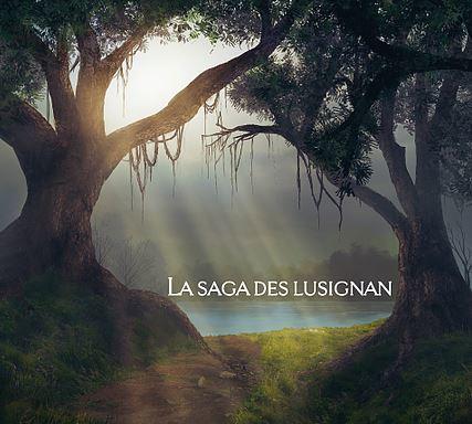 La_saga-1468570768