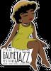 Gaumejazz_masquotte-1468574539