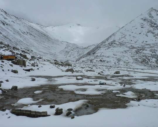 Himalaya-1468757990