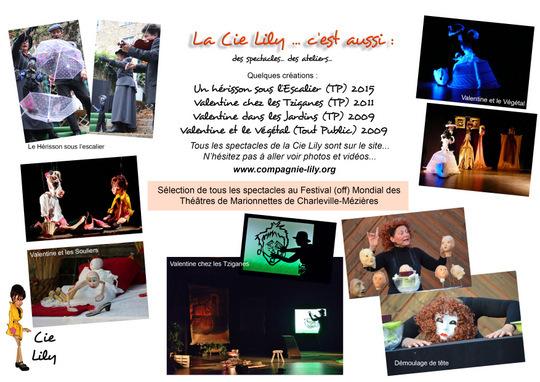 P6-les_spectacles_de_la_cie_lily-1468768406