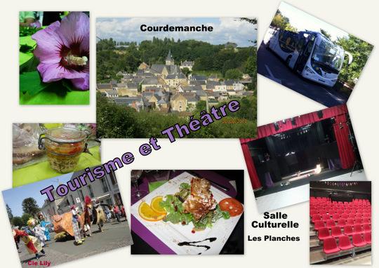 Cie_lily_tourisme_et_culture___courdemanche__72_-1468771389