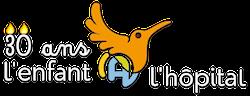 Logo-1468777440