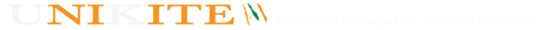 Bluemasters_logo-1468777473