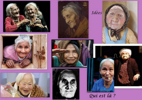 Cie_lily_montage_petites_vieilles_540_x_382-1468781321