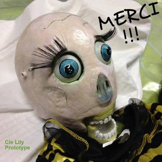 Cie_lily_merci_kiss_320_x_320-1468782218