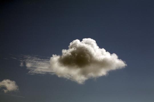 20080727-nuage_volant-1468840530