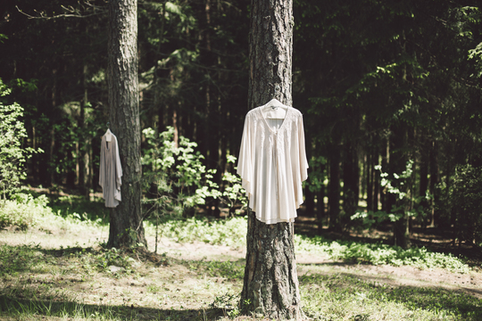 Sylia_kaftan_voriagh_forest_nature-1468922099