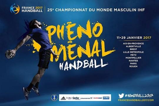 Handball-2017-1468938477