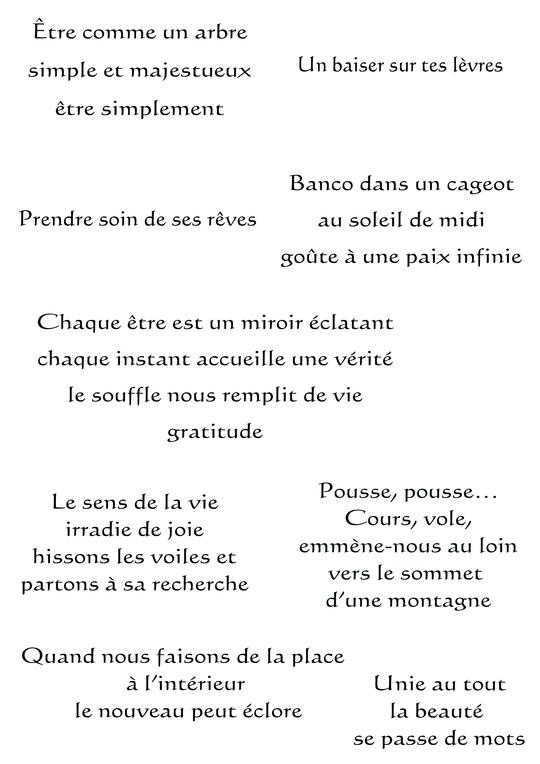 Les_poe_mes-1468965532