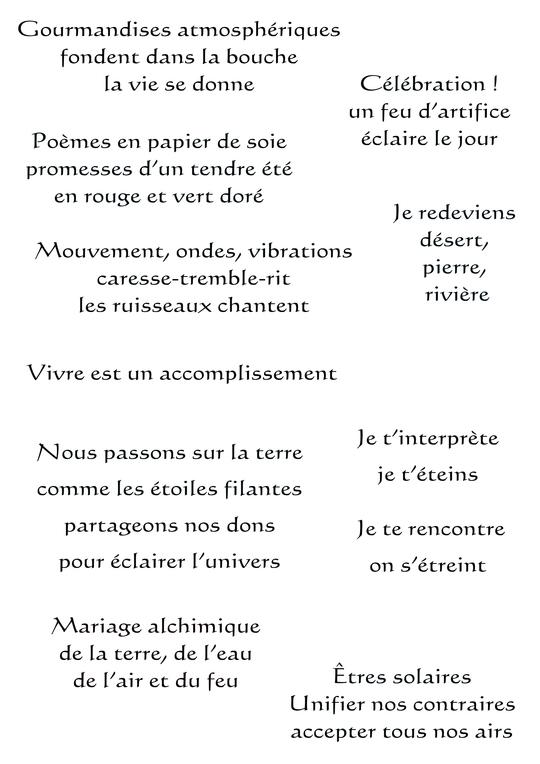 Les_poe_mes2-1468965581