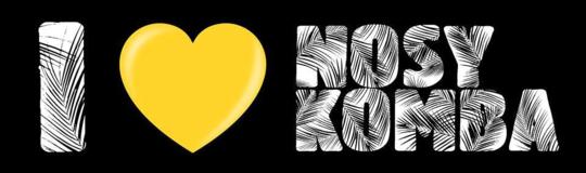 Logo_nk_proxiprof__1_-1469006223