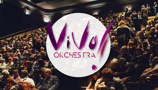 Vivo_logo_public-1469020033